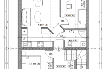mieszkanie54m