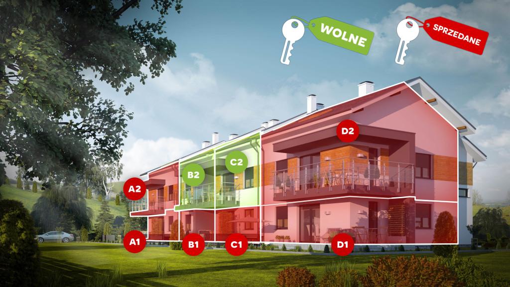 mieszkania_wolne_cz