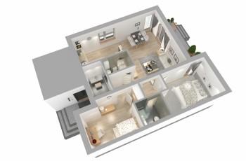 Mieszkania_Pomieszczenie_.RGB_color.0000