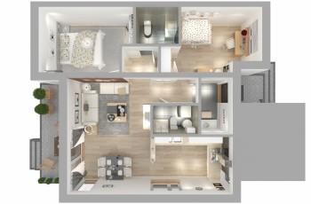Mieszkania_Pomieszczenie_.RGB_color.0002